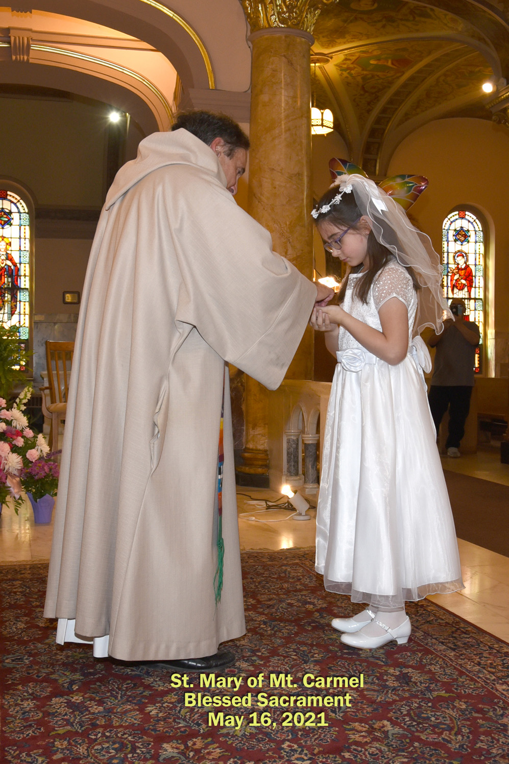 FIRST-COMMUNION-MAY-16-2021-234
