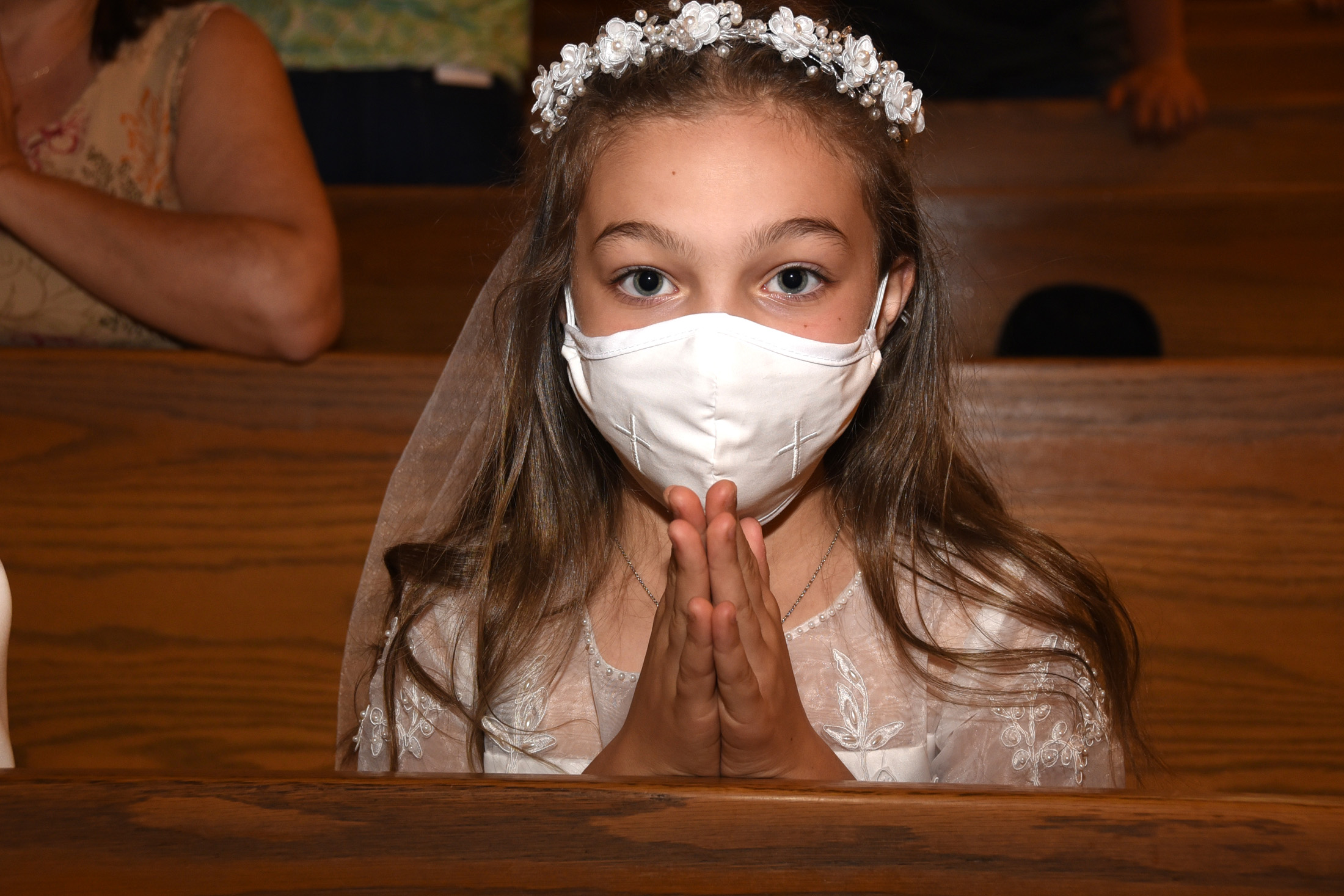 FIRST-COMMUNION-MAY-16-2021-237