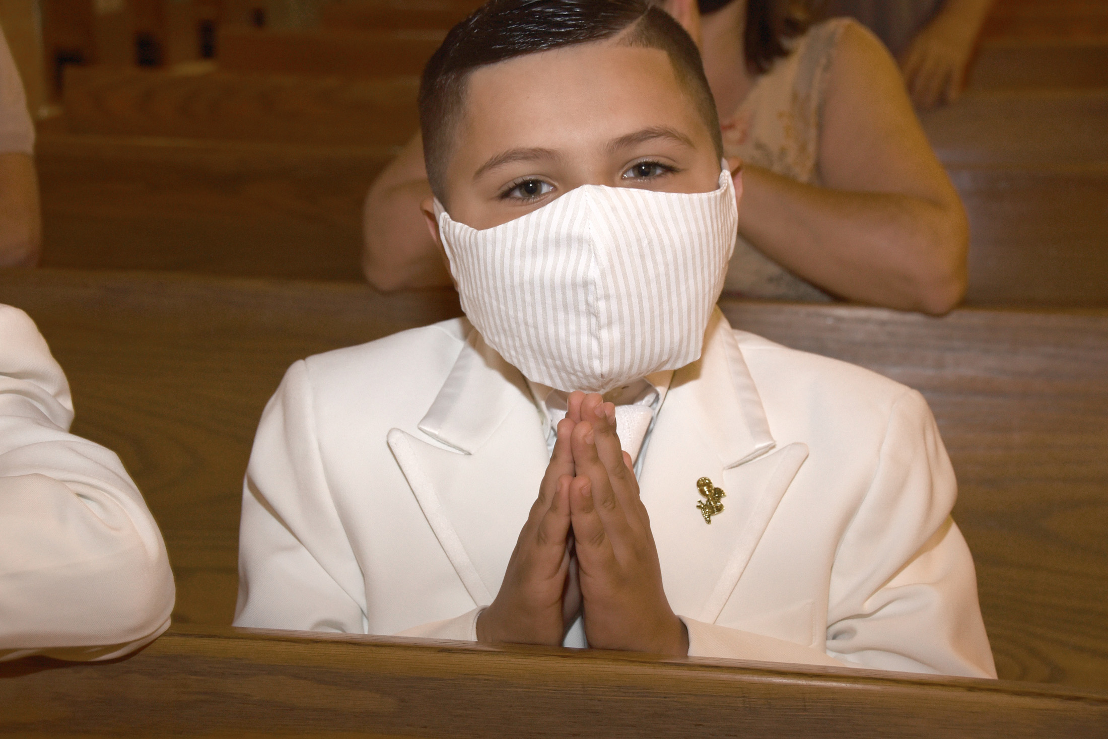 FIRST-COMMUNION-MAY-16-2021-238