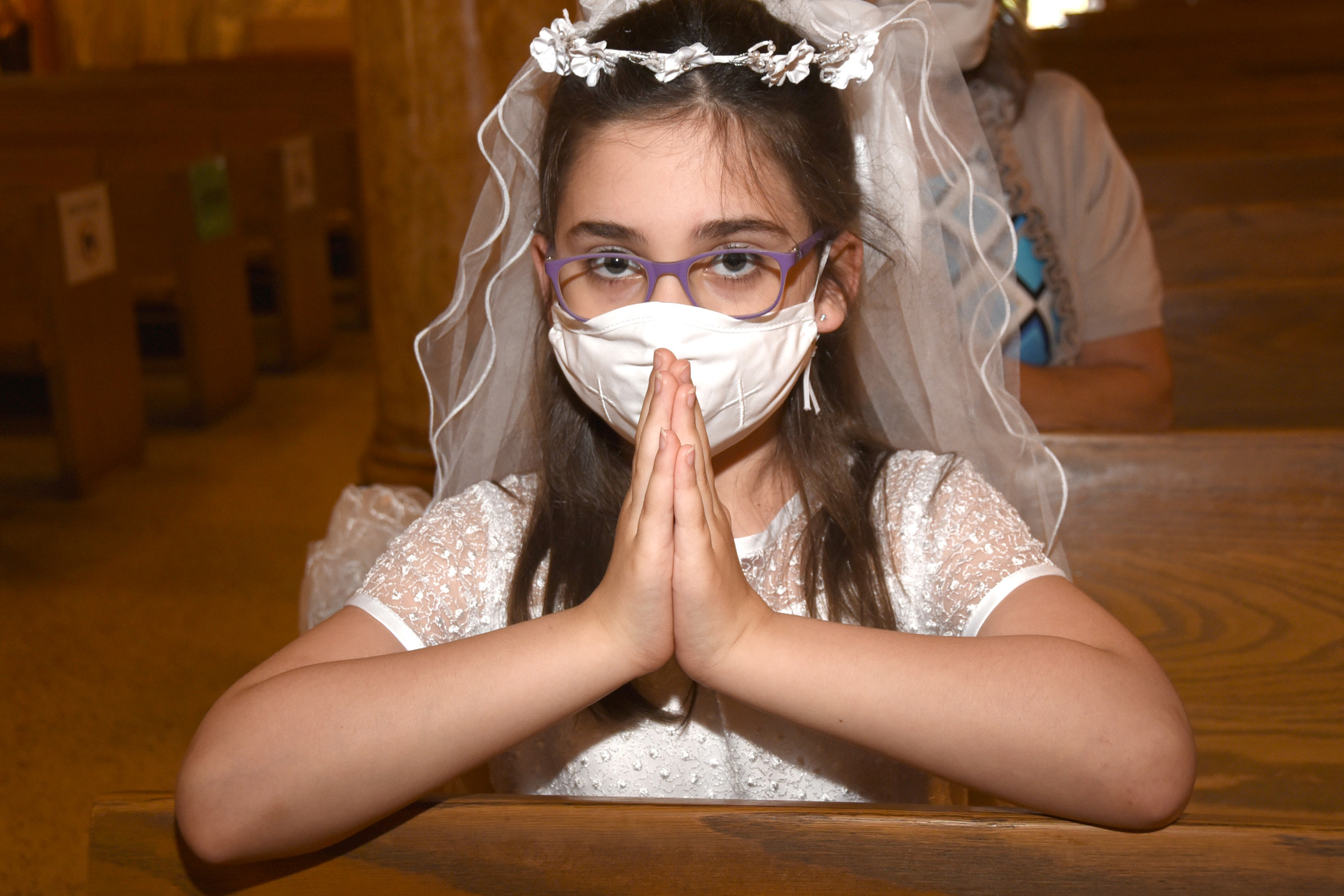 FIRST-COMMUNION-MAY-16-2021-240