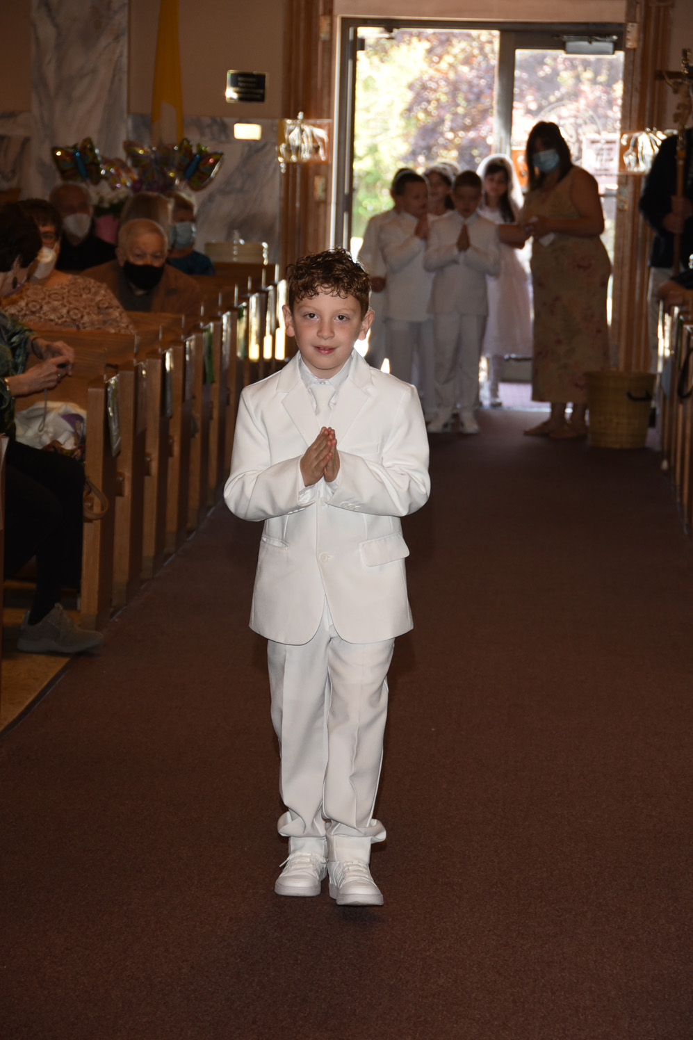 FIRST-COMMUNION-MAY-16-2021-37