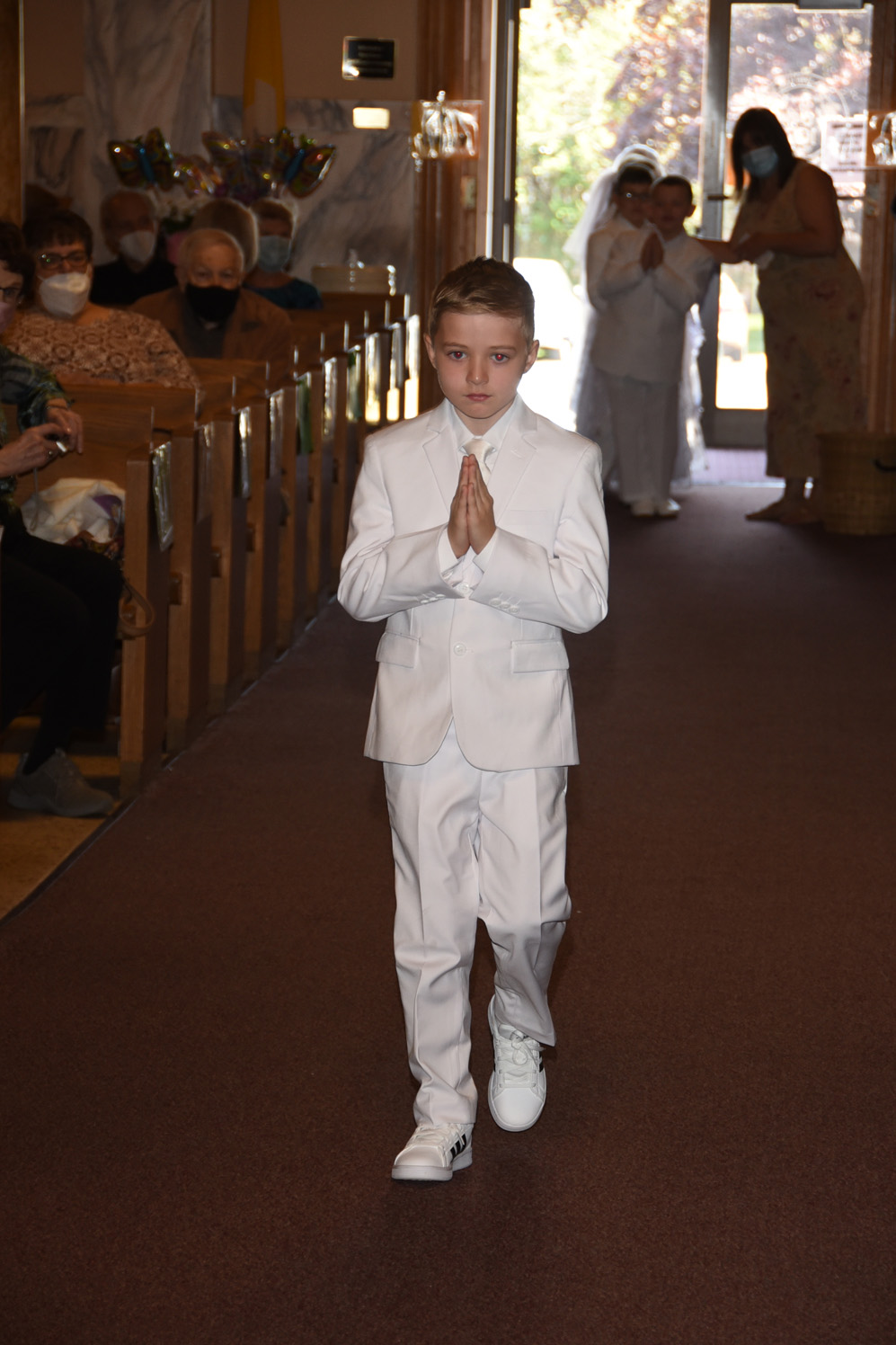 FIRST-COMMUNION-MAY-16-2021-39