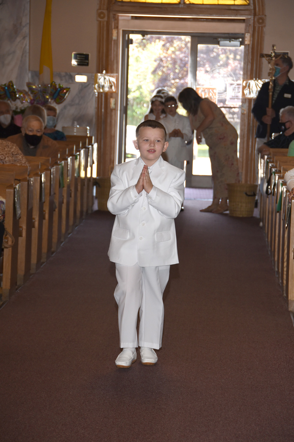 FIRST-COMMUNION-MAY-16-2021-40