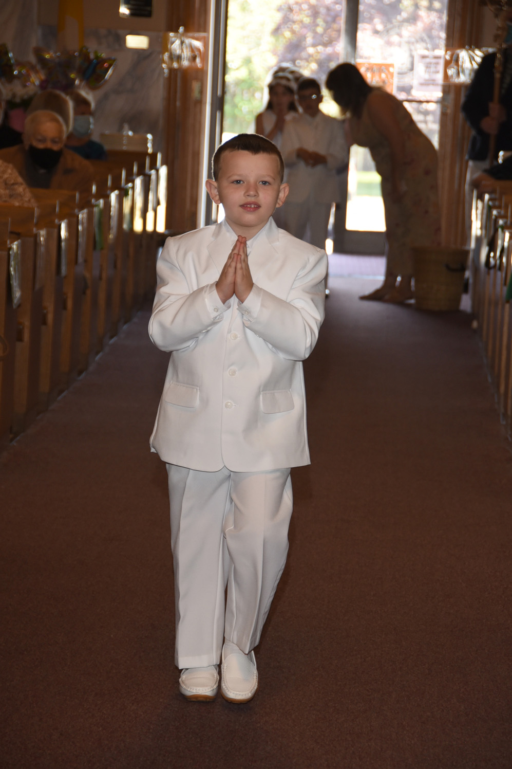 FIRST-COMMUNION-MAY-16-2021-41