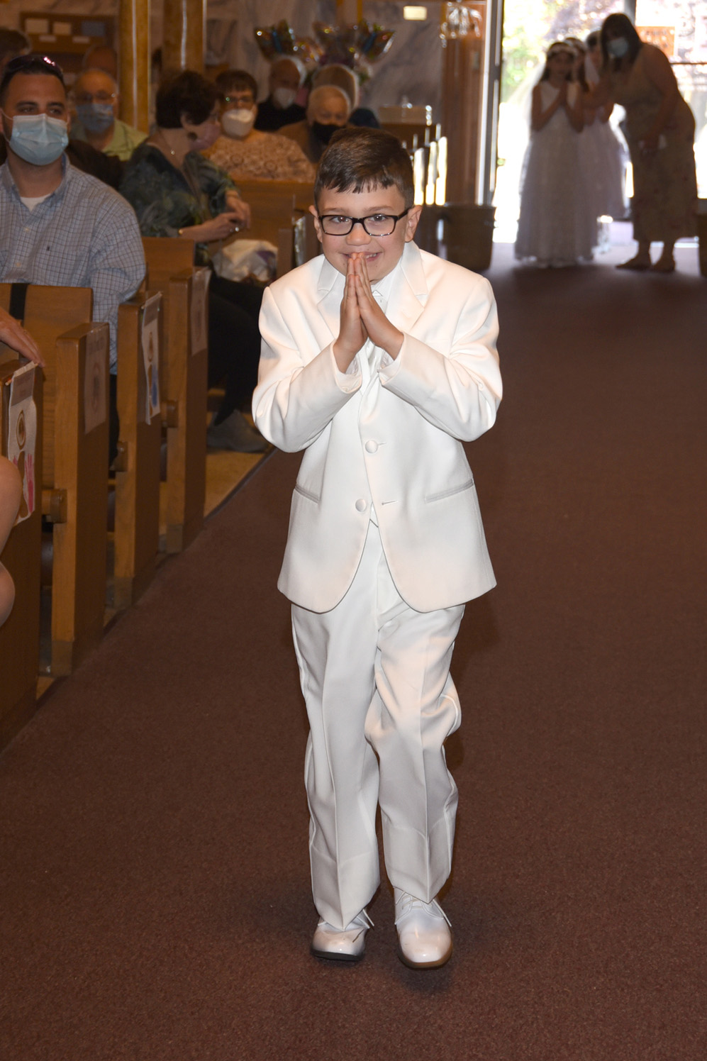 FIRST-COMMUNION-MAY-16-2021-43