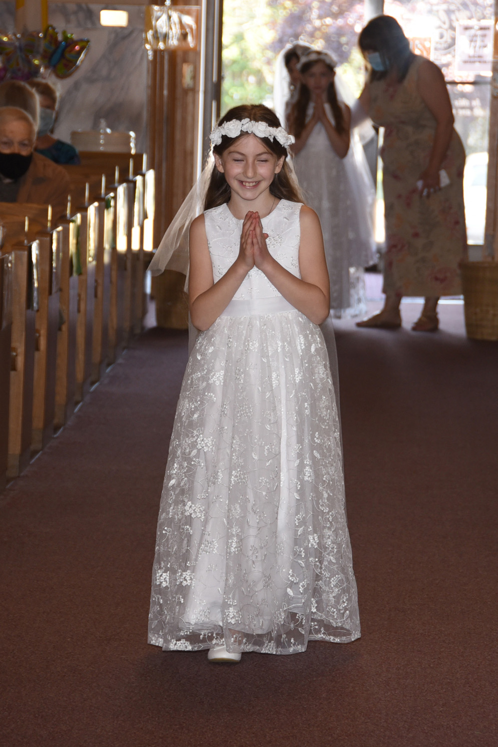 FIRST-COMMUNION-MAY-16-2021-44