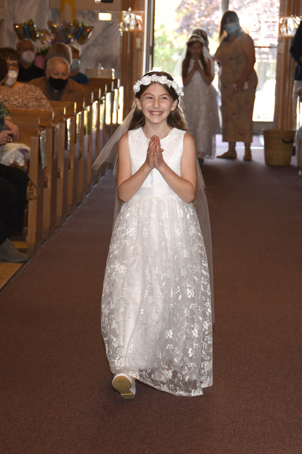 FIRST-COMMUNION-MAY-16-2021-45