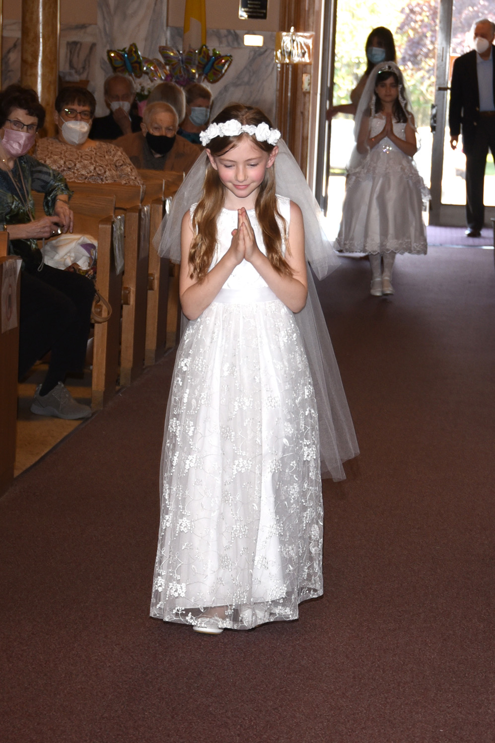 FIRST-COMMUNION-MAY-16-2021-46