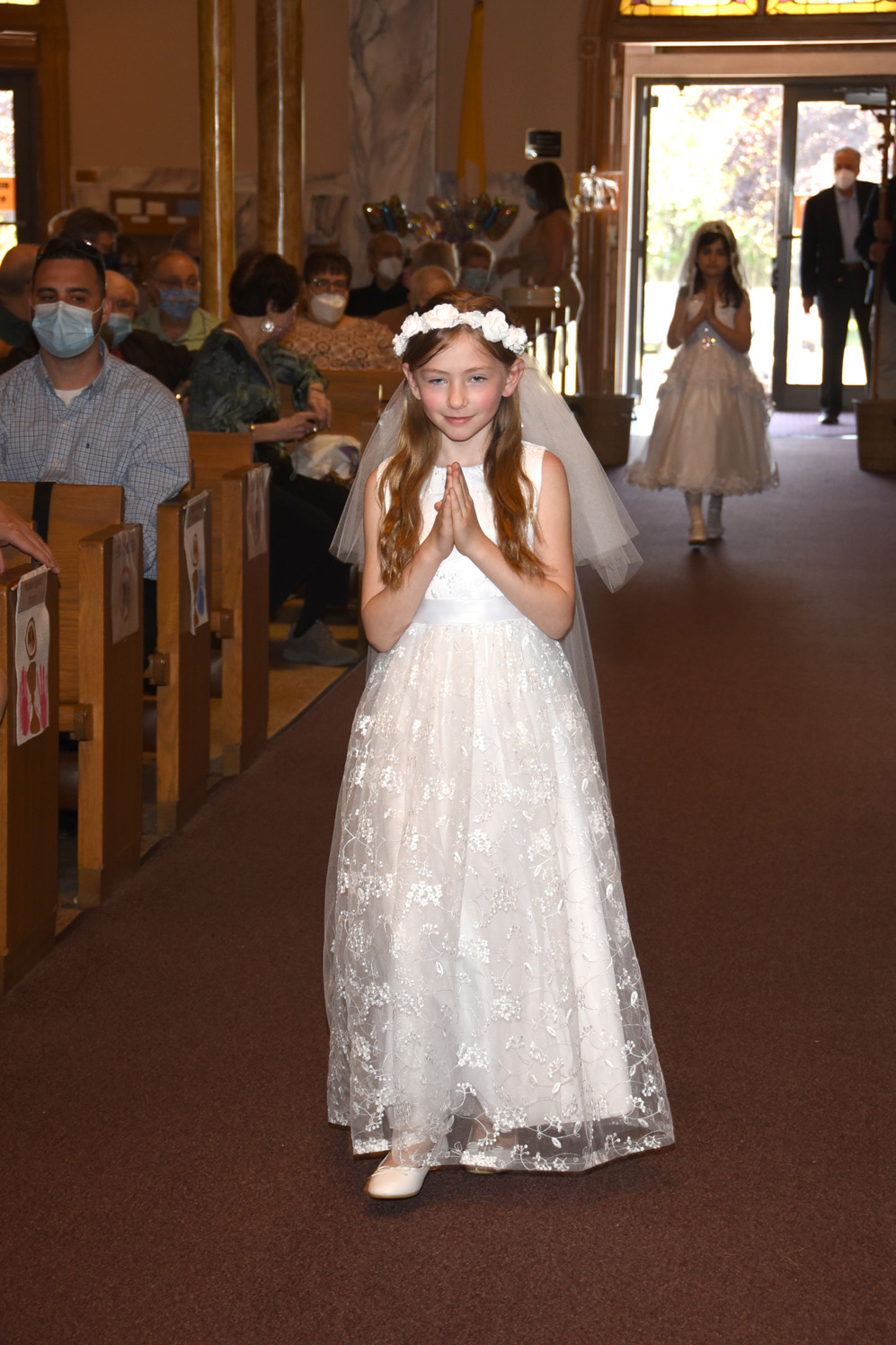 FIRST-COMMUNION-MAY-16-2021-47