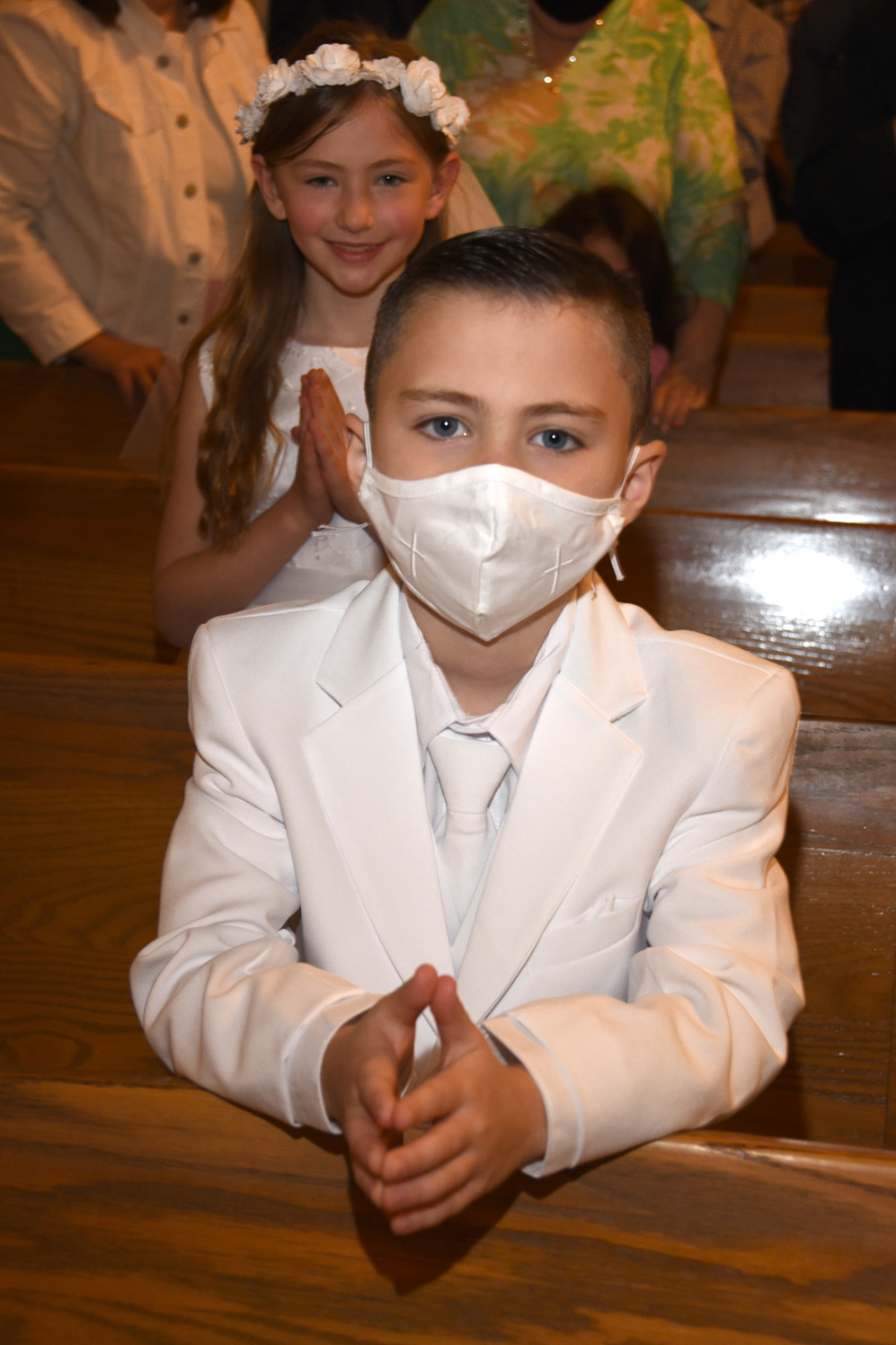 FIRST-COMMUNION-MAY-16-2021-51