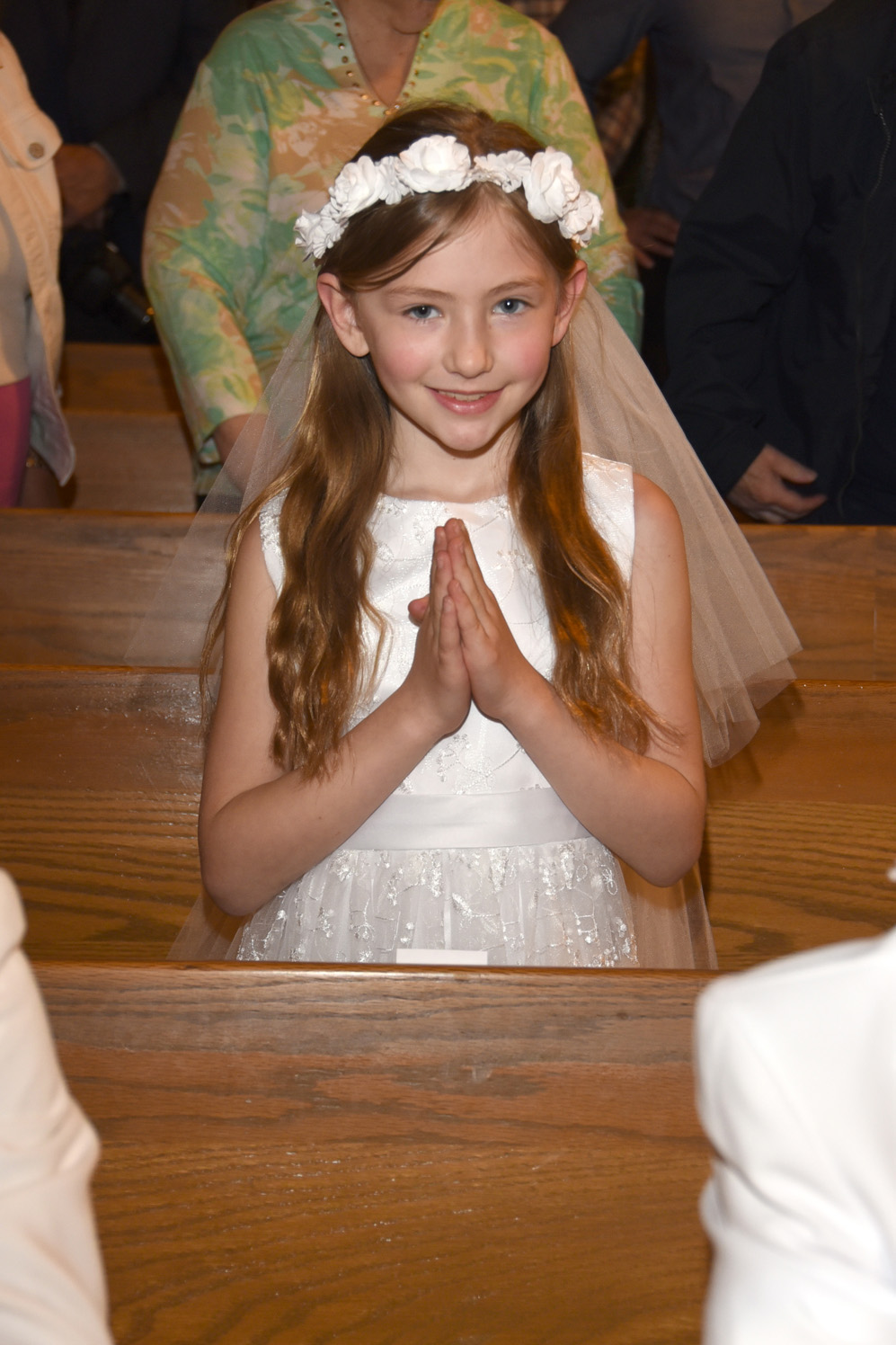 FIRST-COMMUNION-MAY-16-2021-52