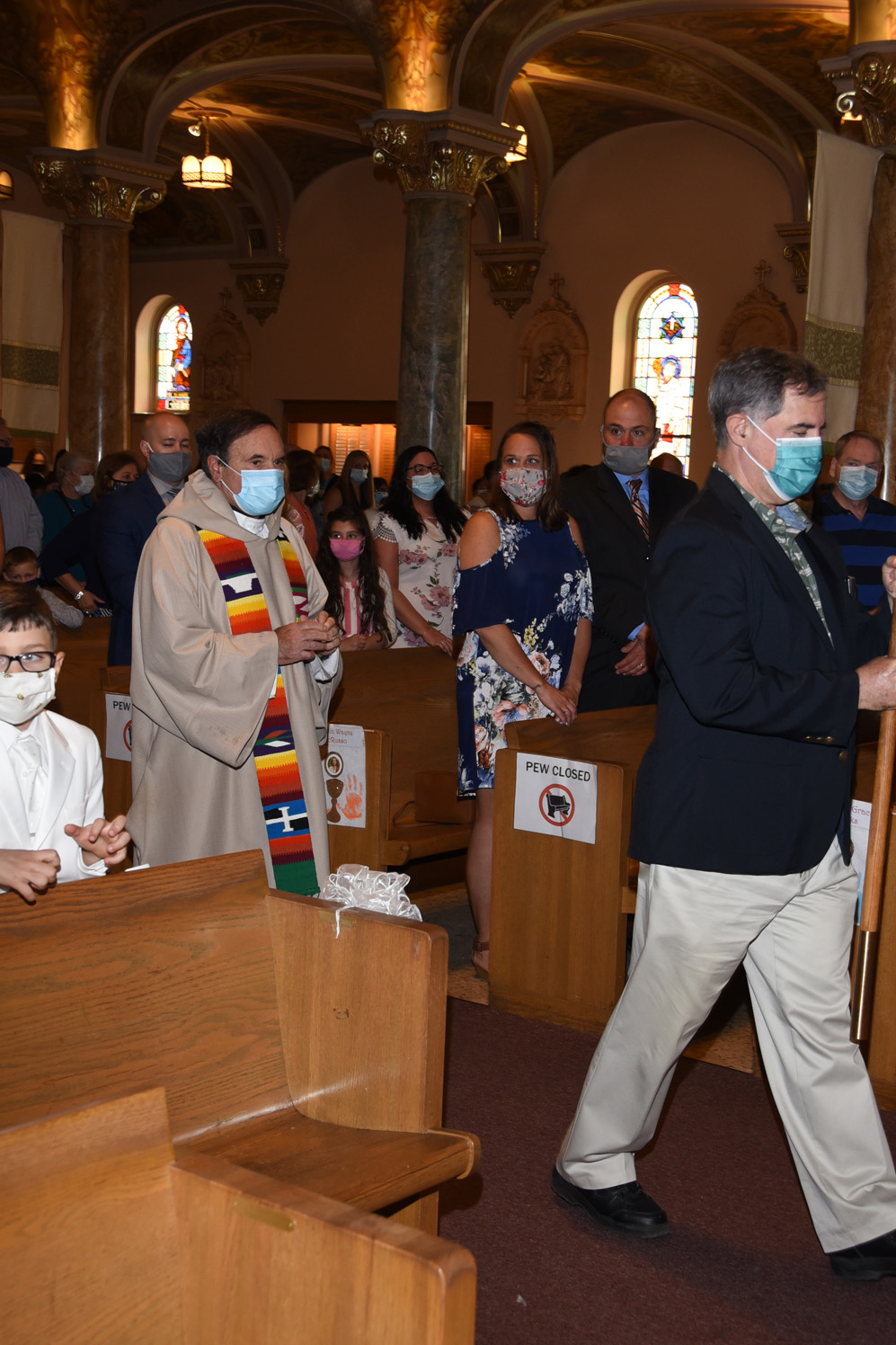 FIRST-COMMUNION-MAY-16-2021-54