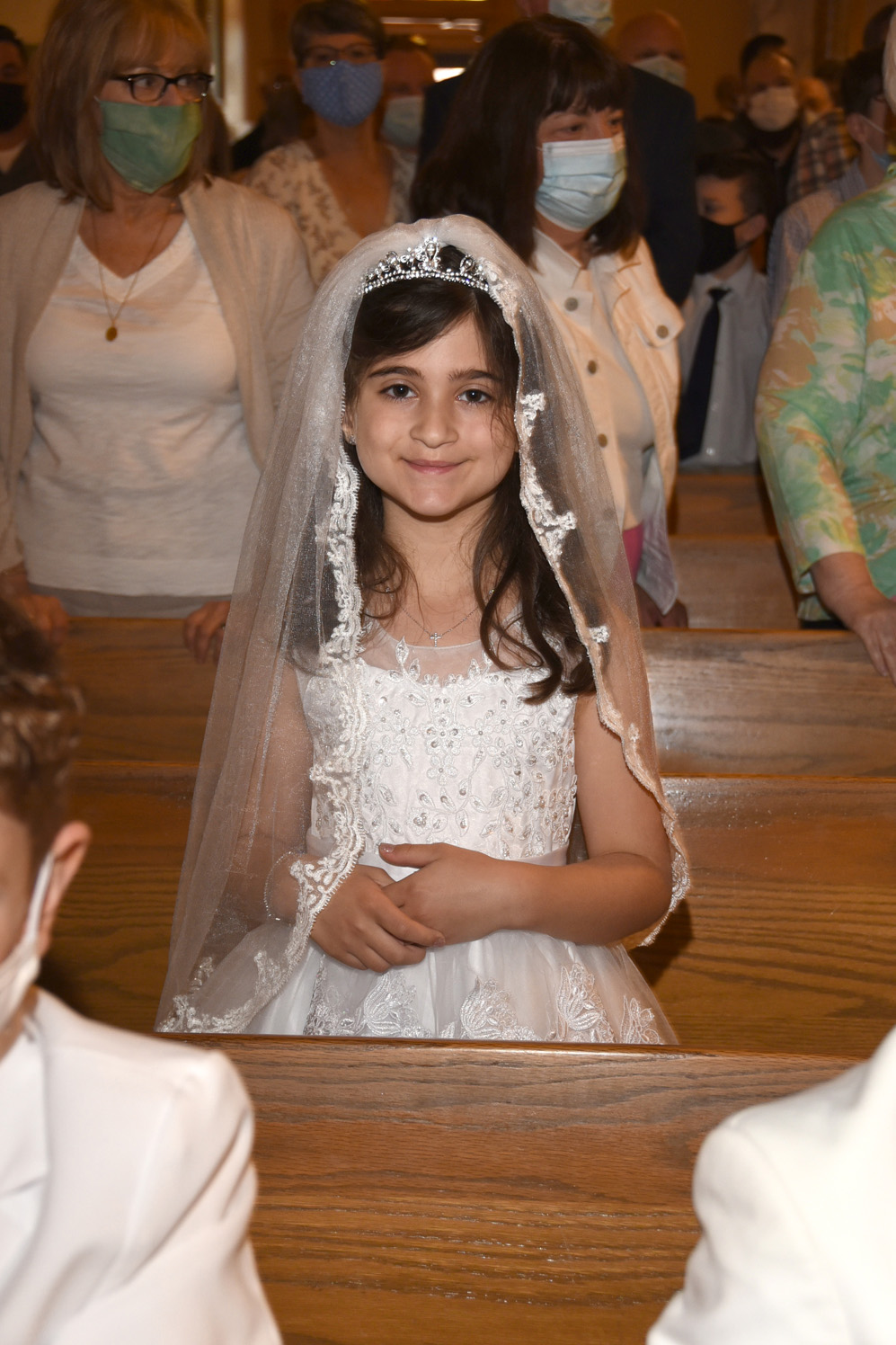 FIRST-COMMUNION-MAY-16-2021-55