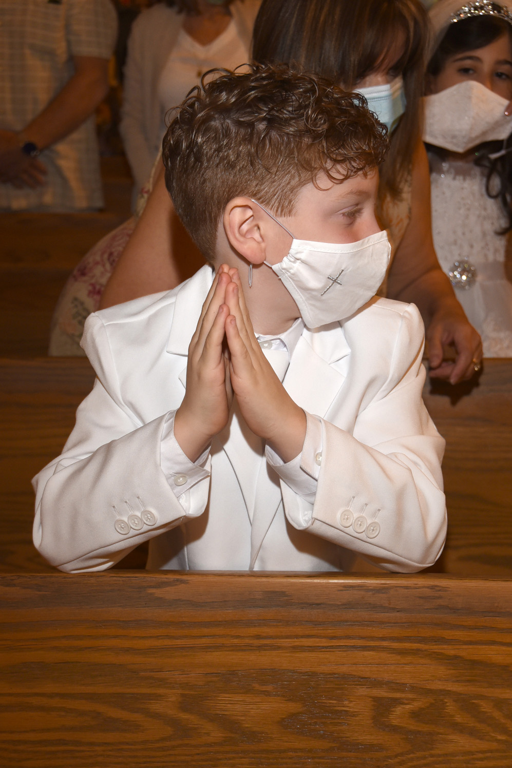 FIRST-COMMUNION-MAY-16-2021-56