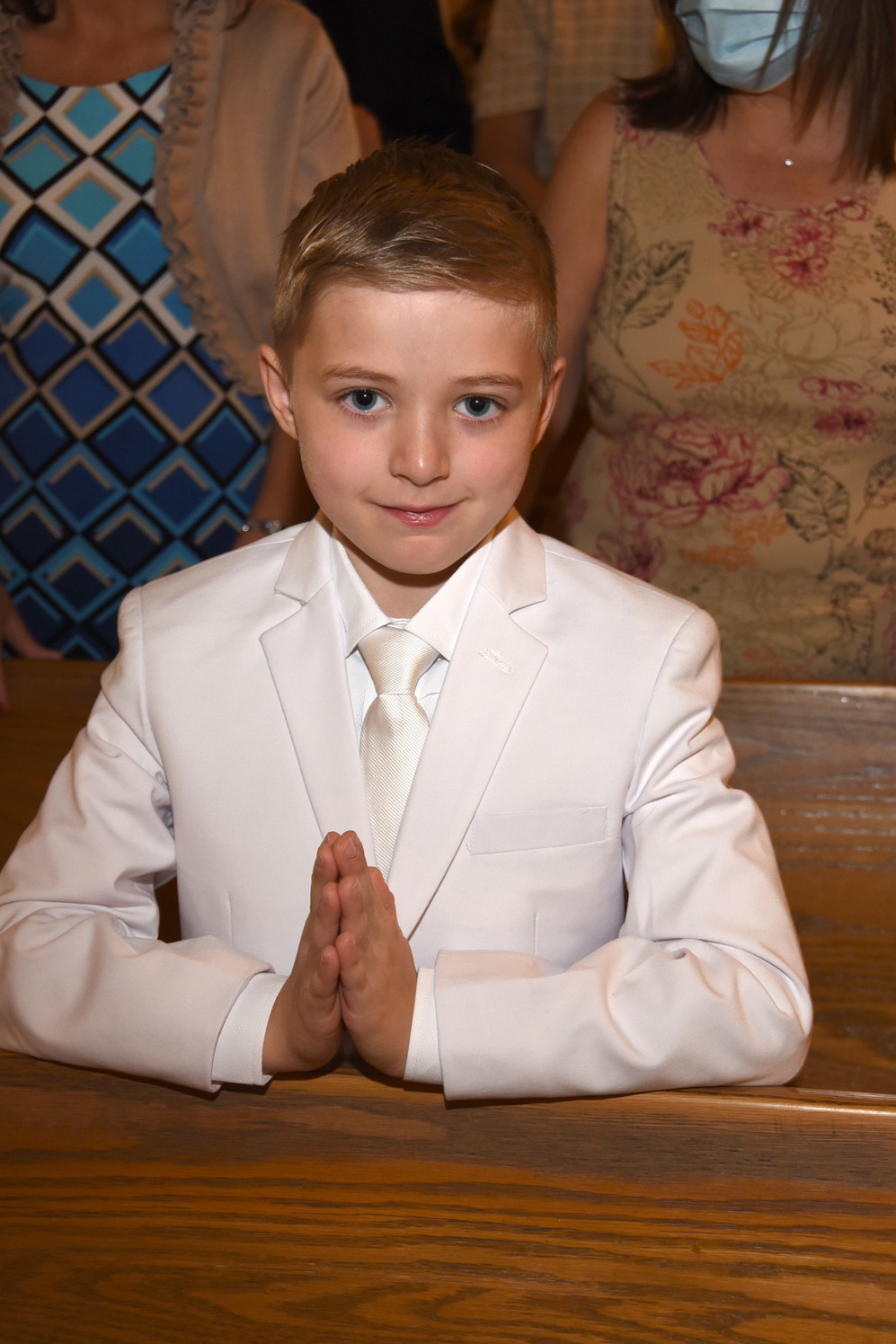 FIRST-COMMUNION-MAY-16-2021-57