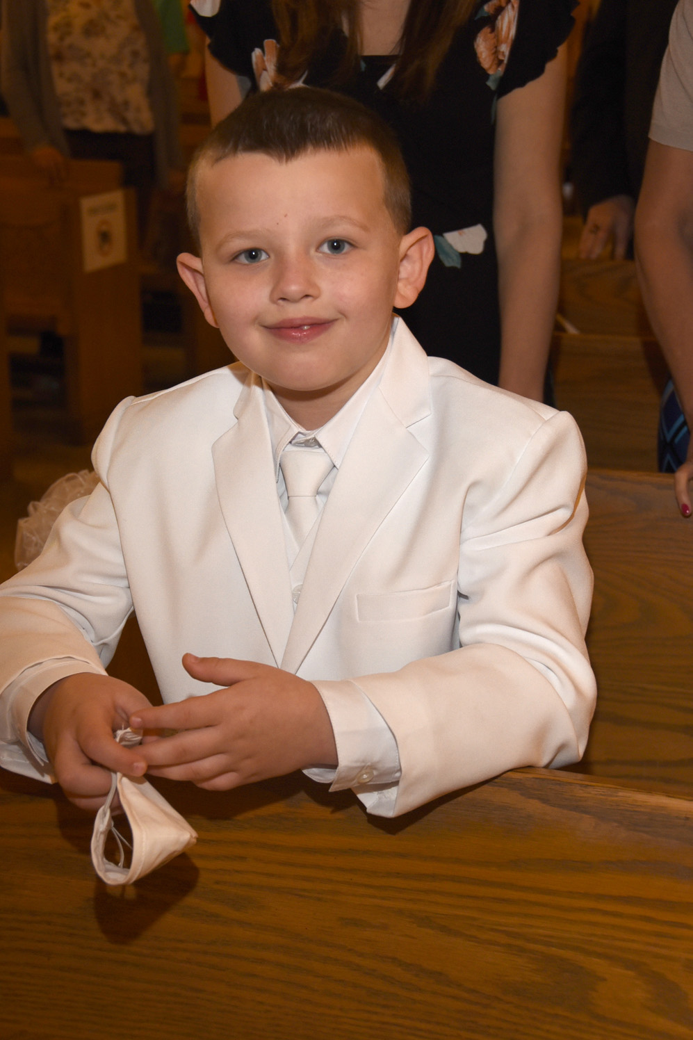 FIRST-COMMUNION-MAY-16-2021-58