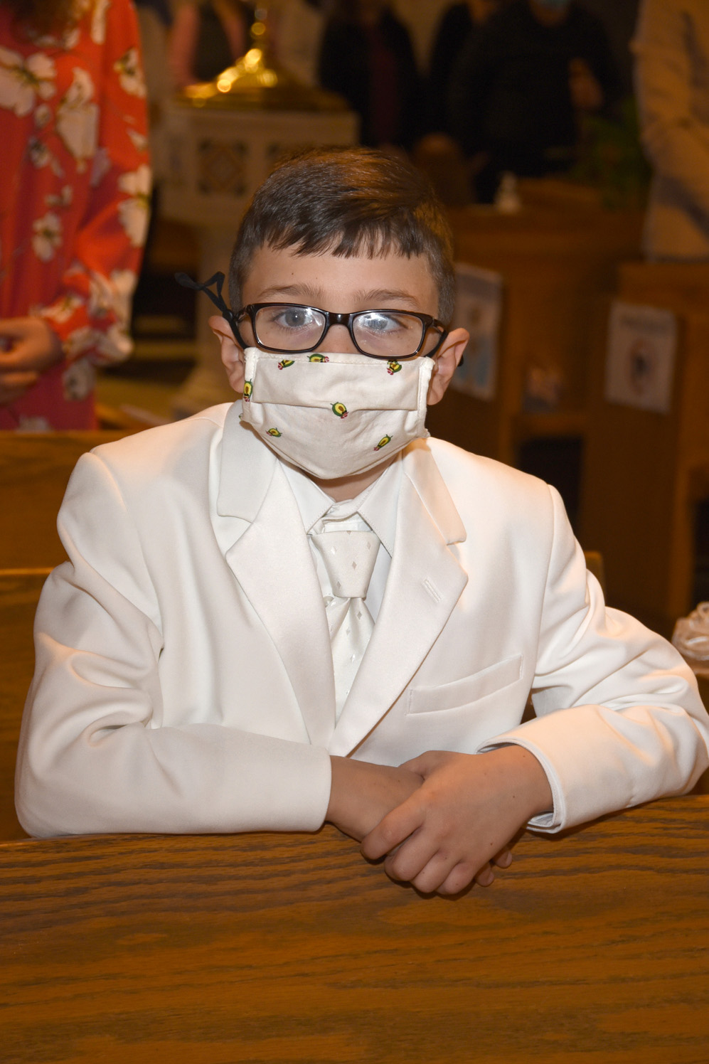 FIRST-COMMUNION-MAY-16-2021-59