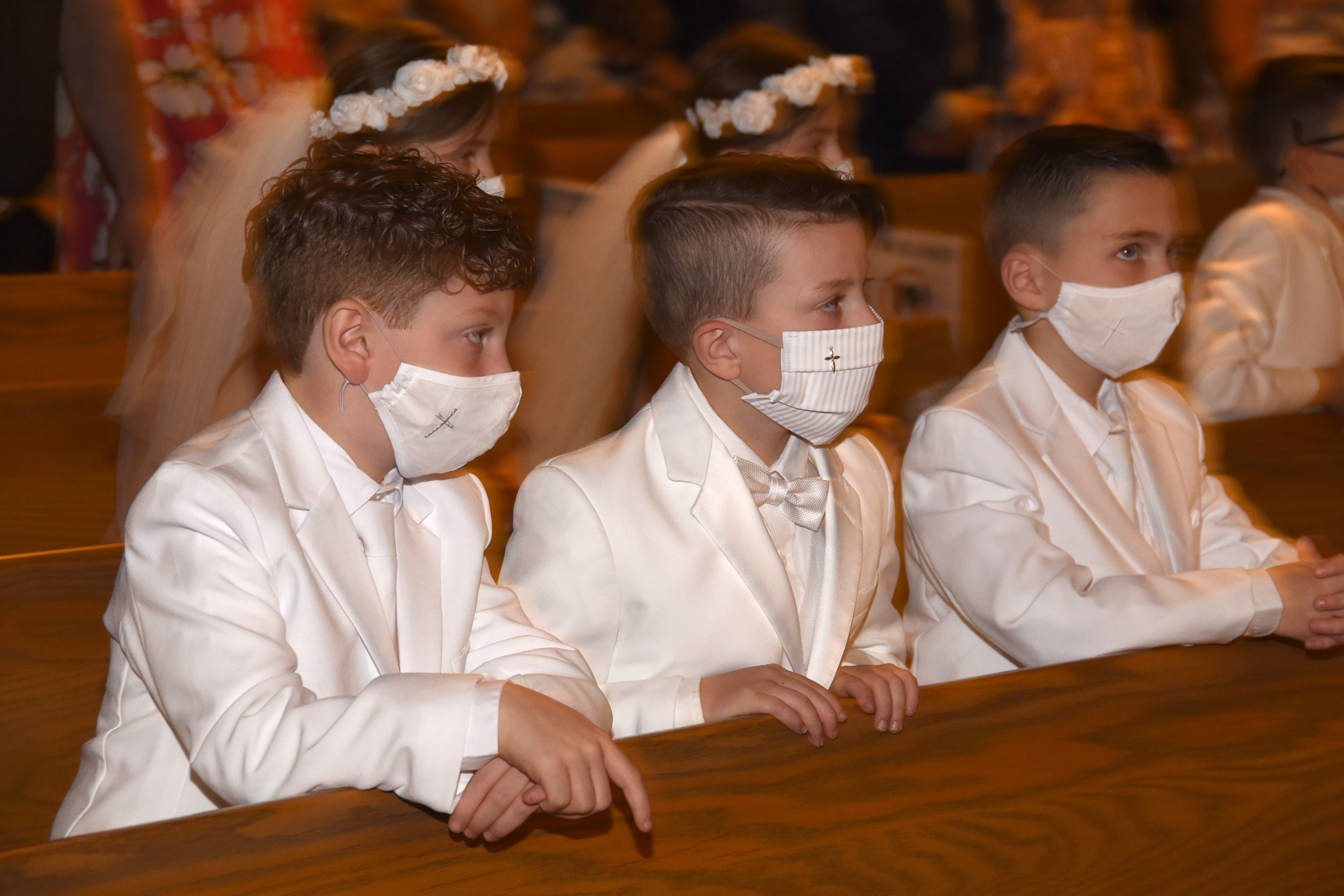 FIRST-COMMUNION-MAY-16-2021-62