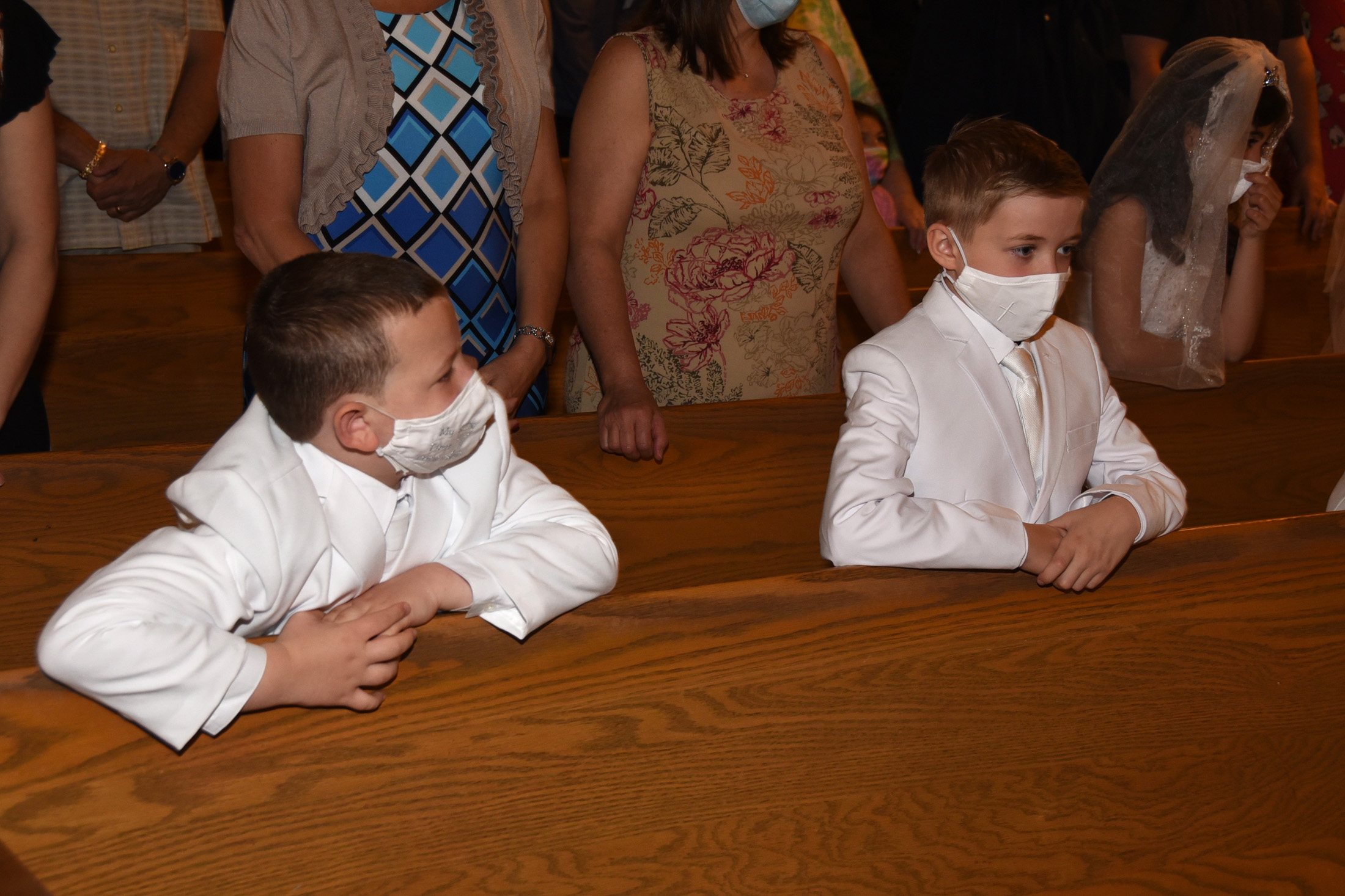 FIRST-COMMUNION-MAY-16-2021-63