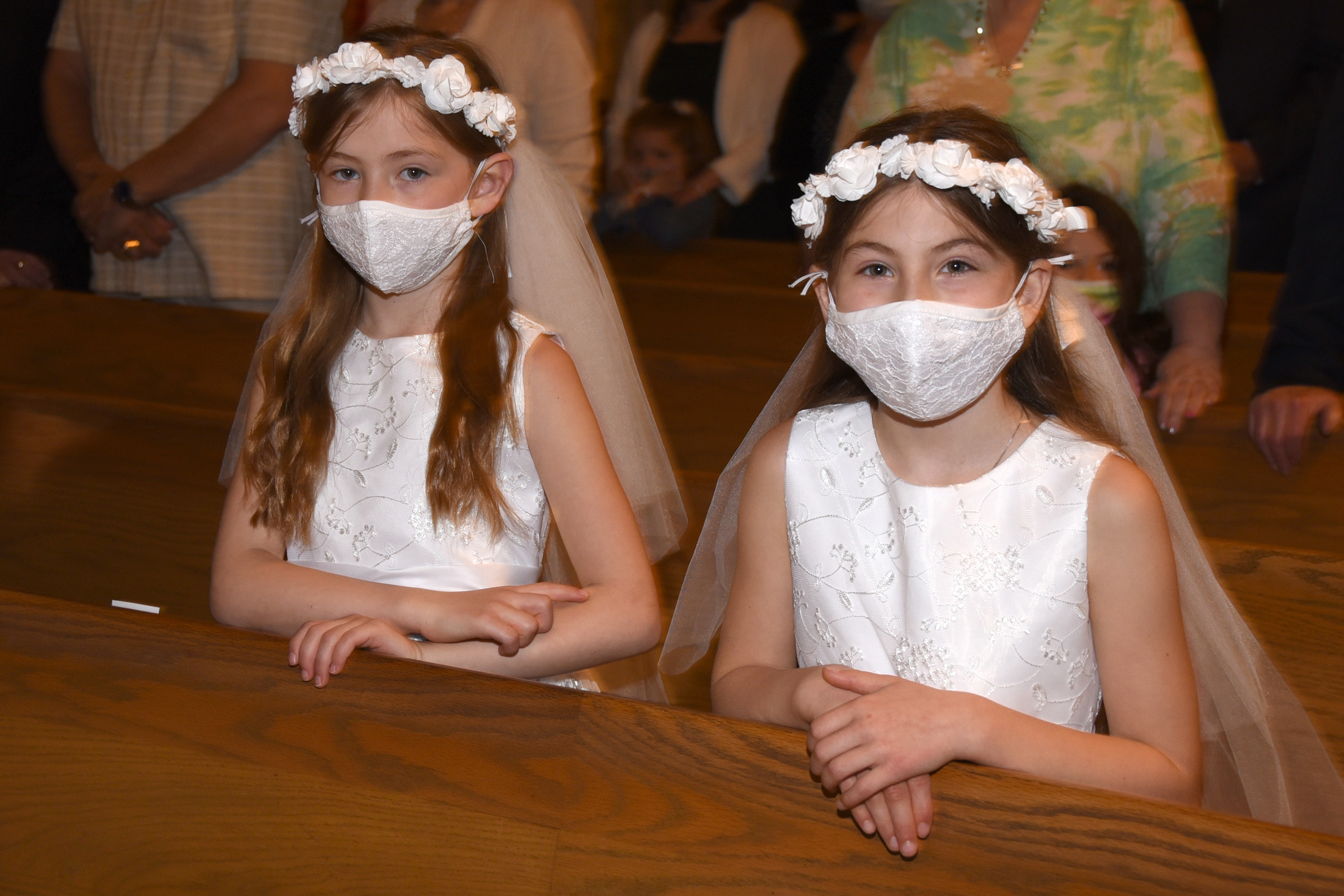 FIRST-COMMUNION-MAY-16-2021-67