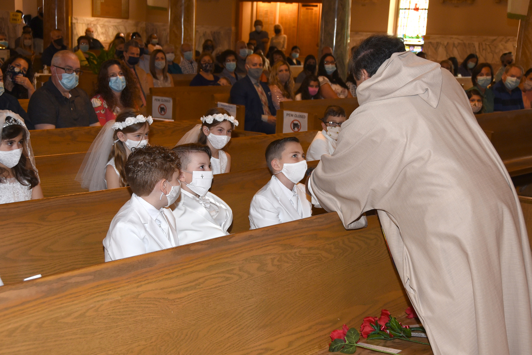 FIRST-COMMUNION-MAY-16-2021-68