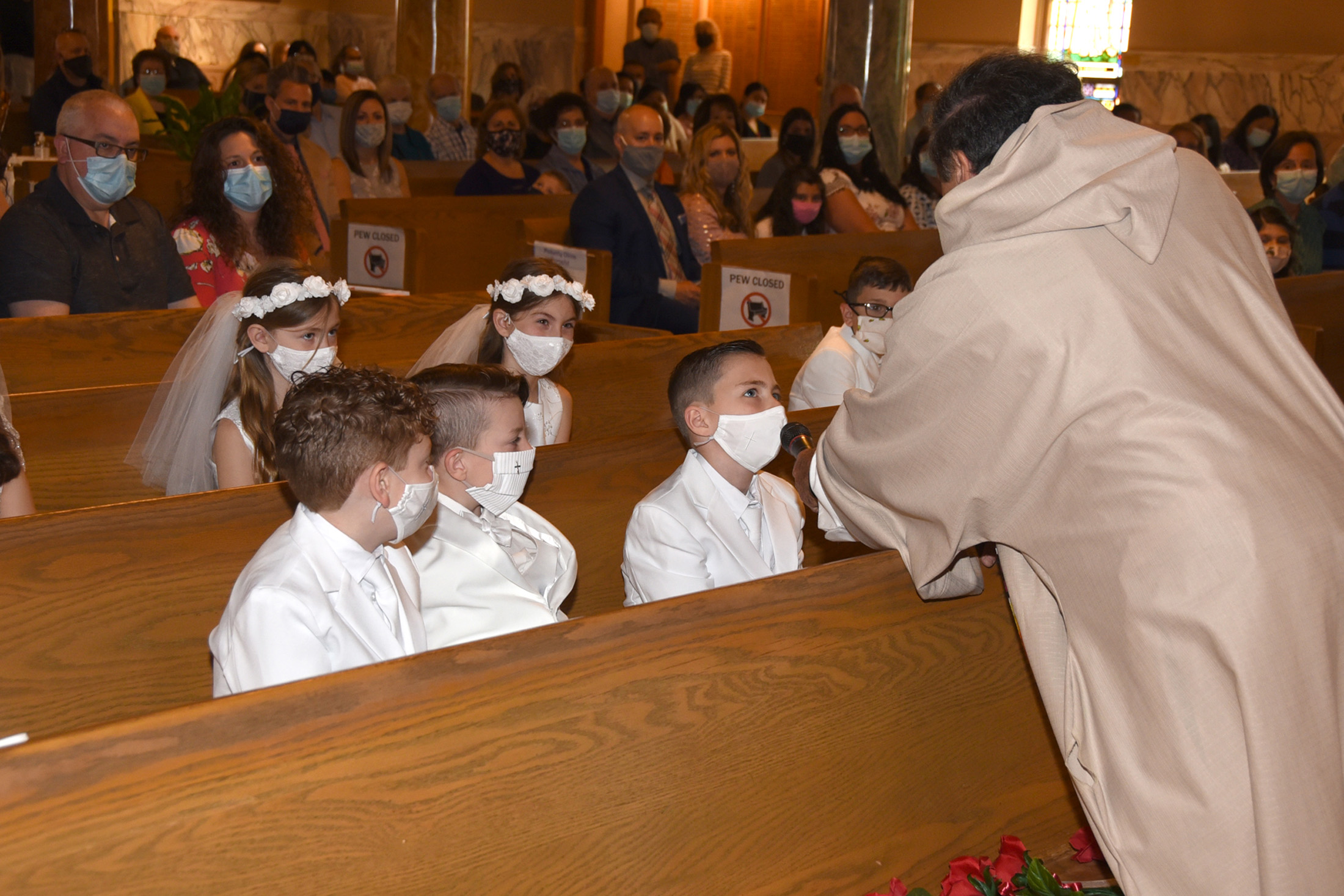 FIRST-COMMUNION-MAY-16-2021-69