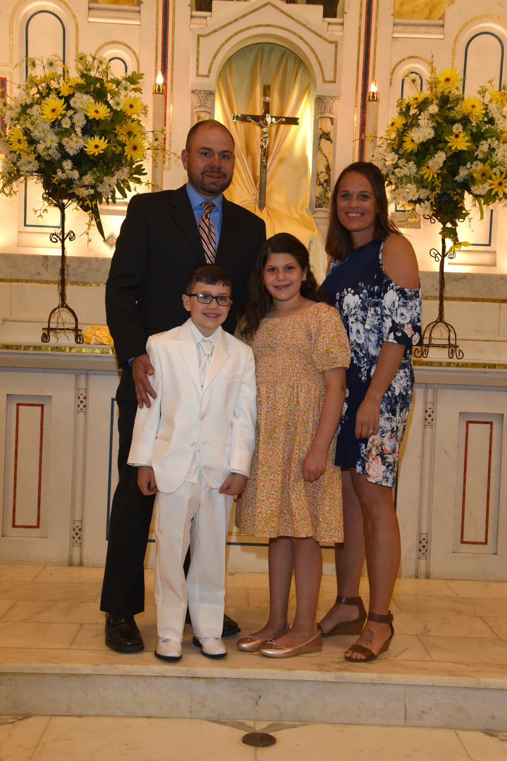 FIRST-COMMUNION-MAY-16-2021-7