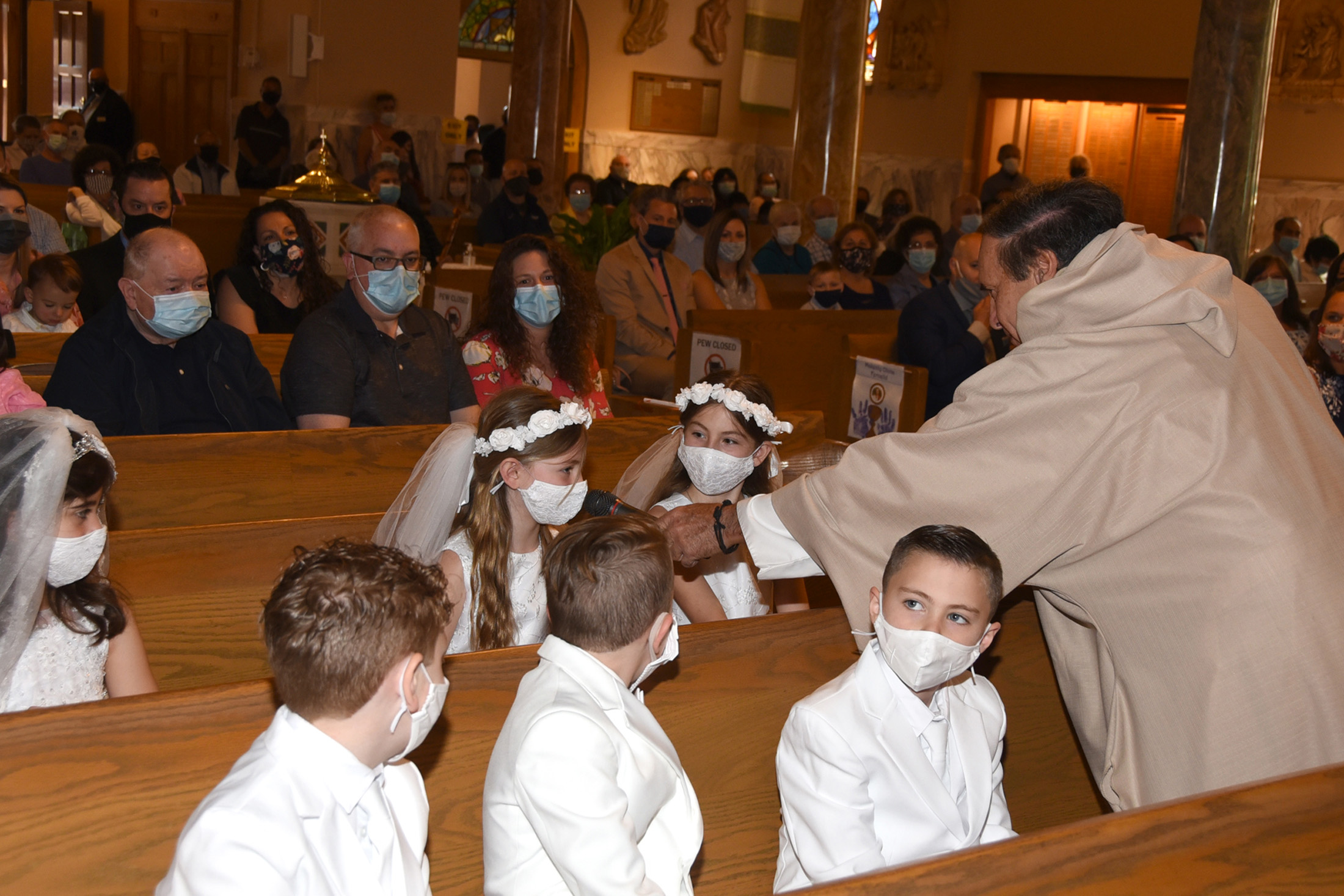 FIRST-COMMUNION-MAY-16-2021-72