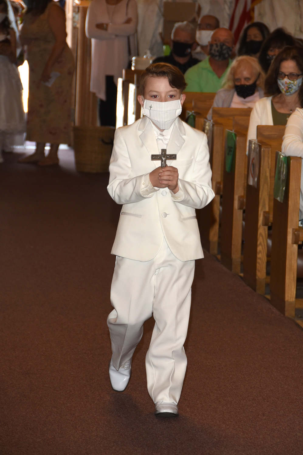 FIRST-COMMUNION-MAY-16-2021-75