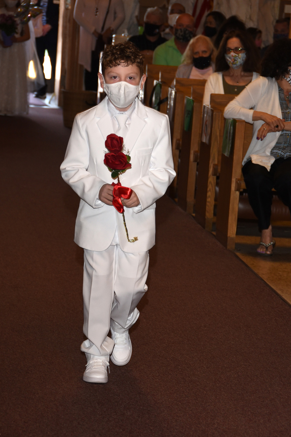 FIRST-COMMUNION-MAY-16-2021-77