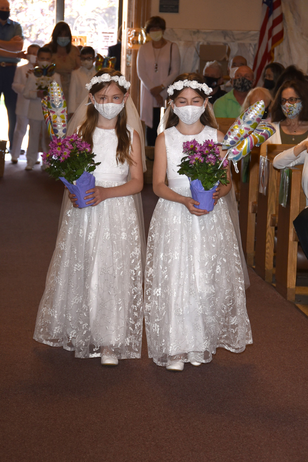 FIRST-COMMUNION-MAY-16-2021-78