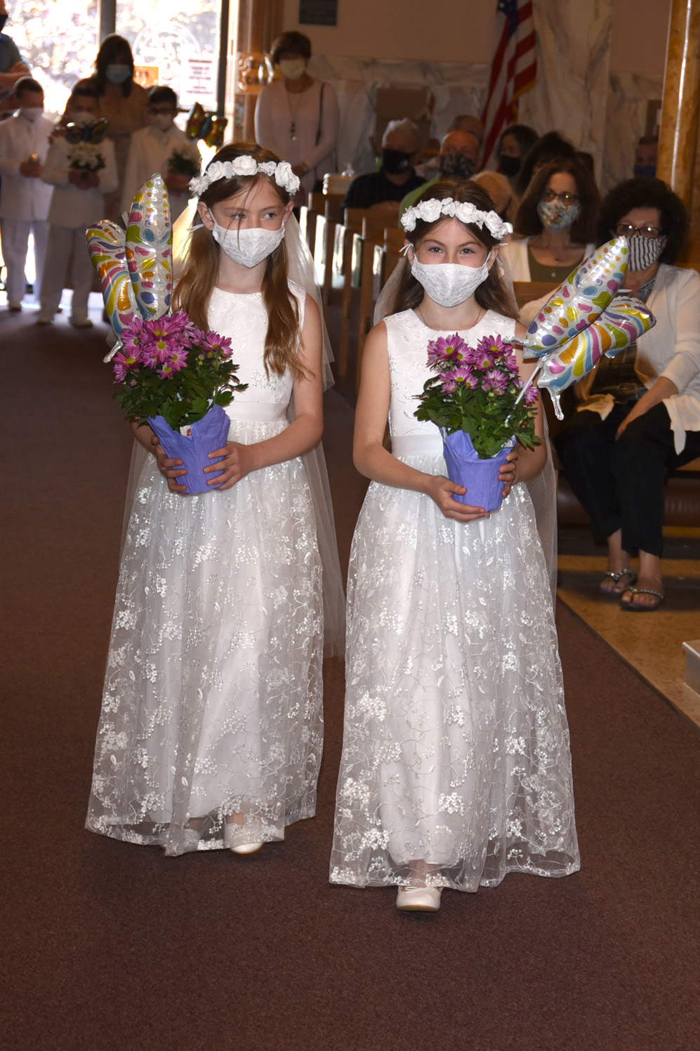 FIRST-COMMUNION-MAY-16-2021-79