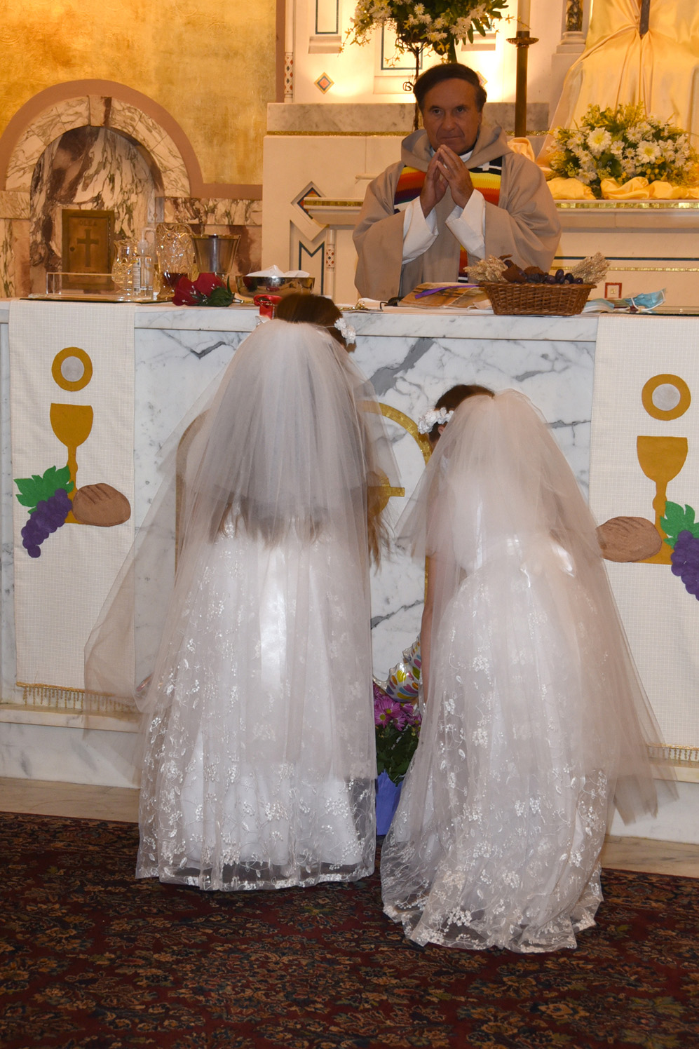 FIRST-COMMUNION-MAY-16-2021-80