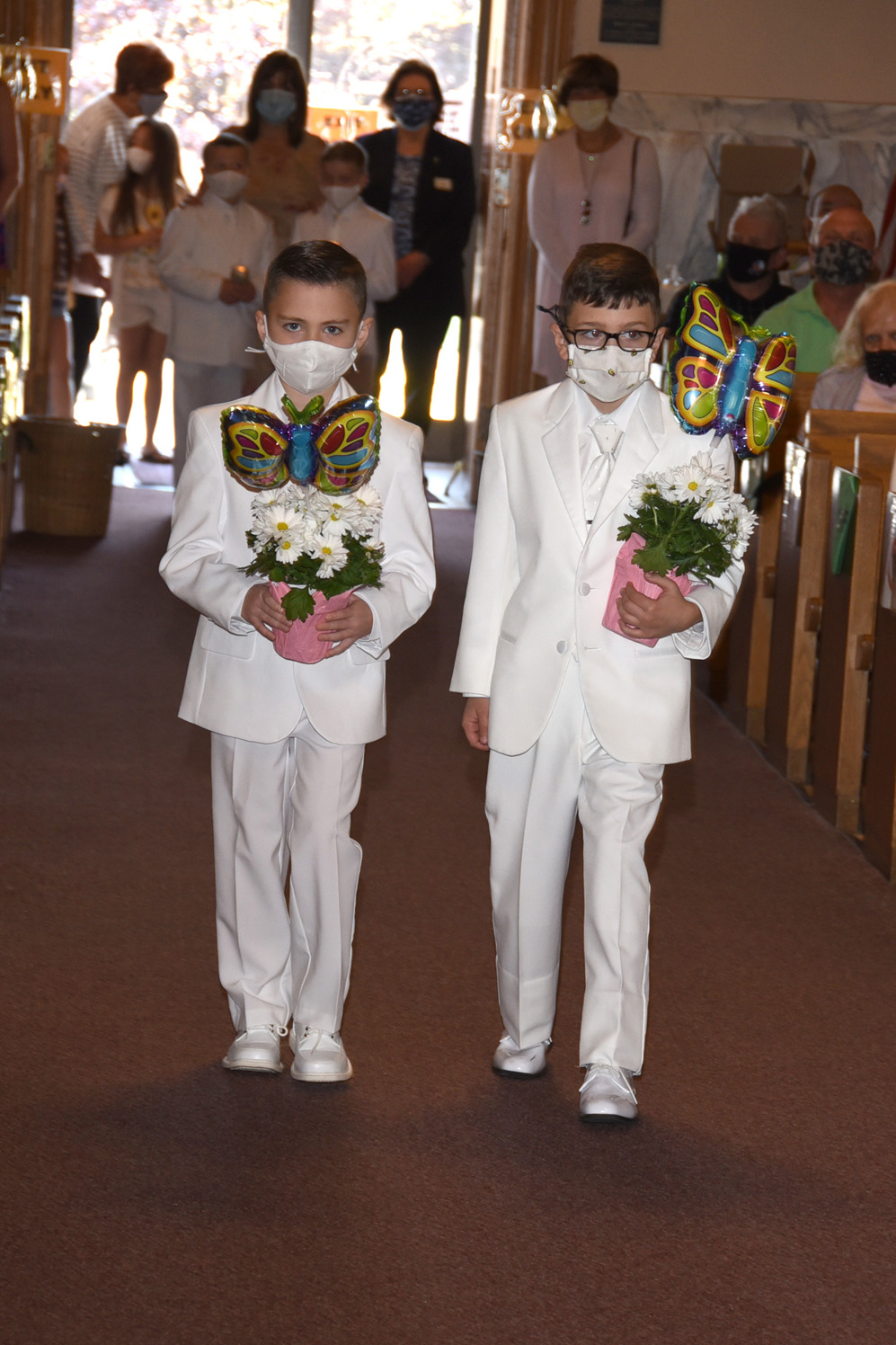 FIRST-COMMUNION-MAY-16-2021-82