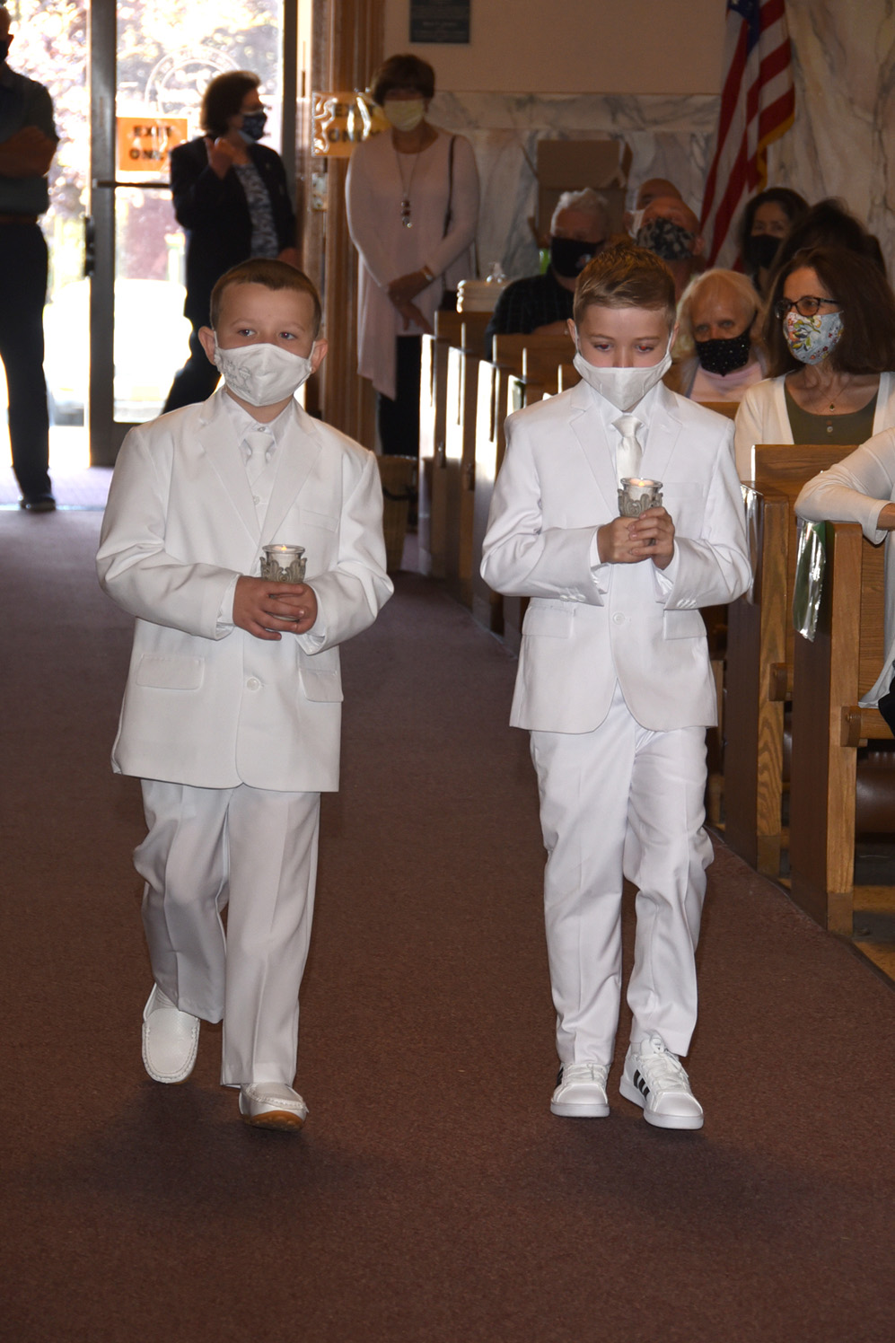 FIRST-COMMUNION-MAY-16-2021-83