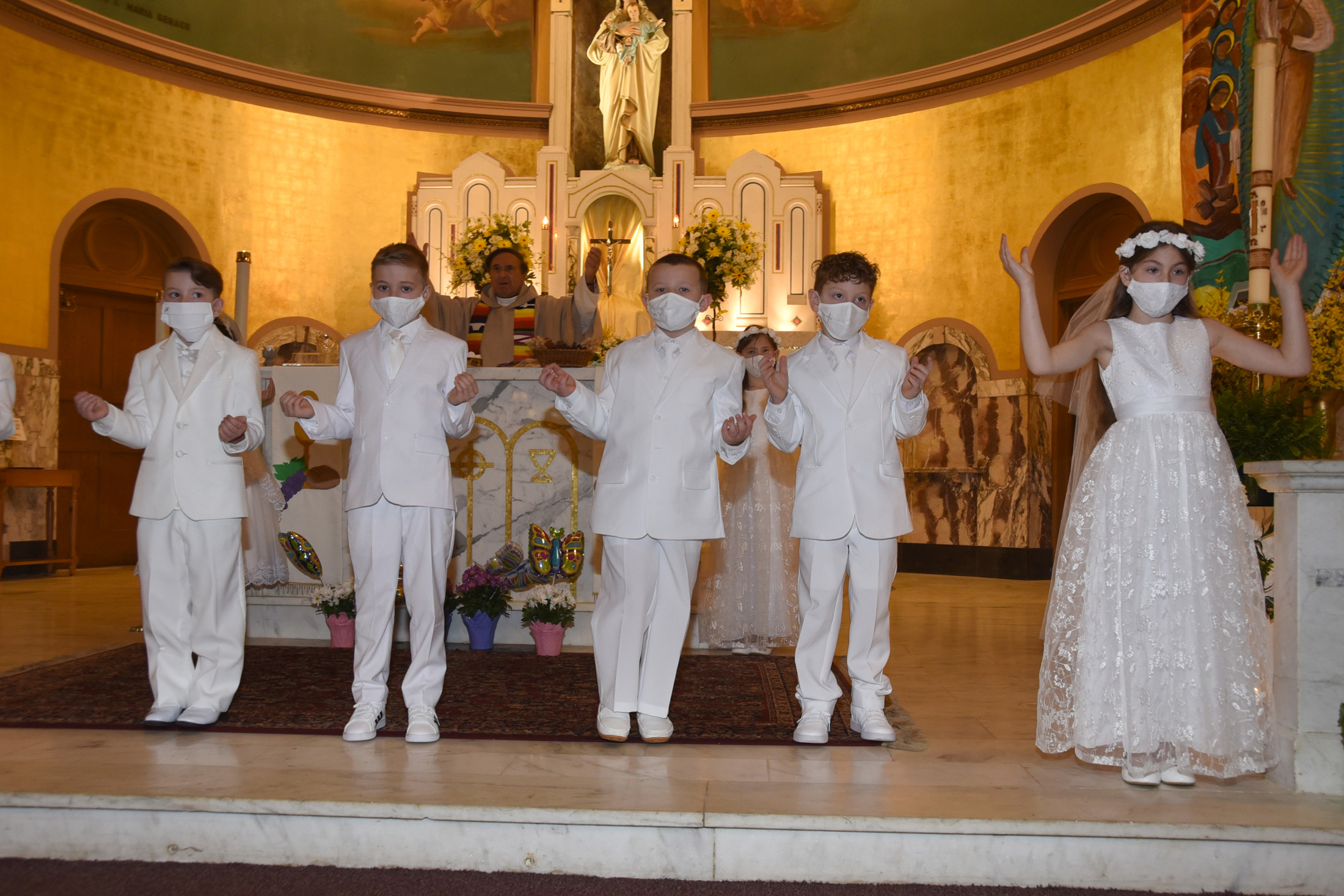 FIRST-COMMUNION-MAY-16-2021-88