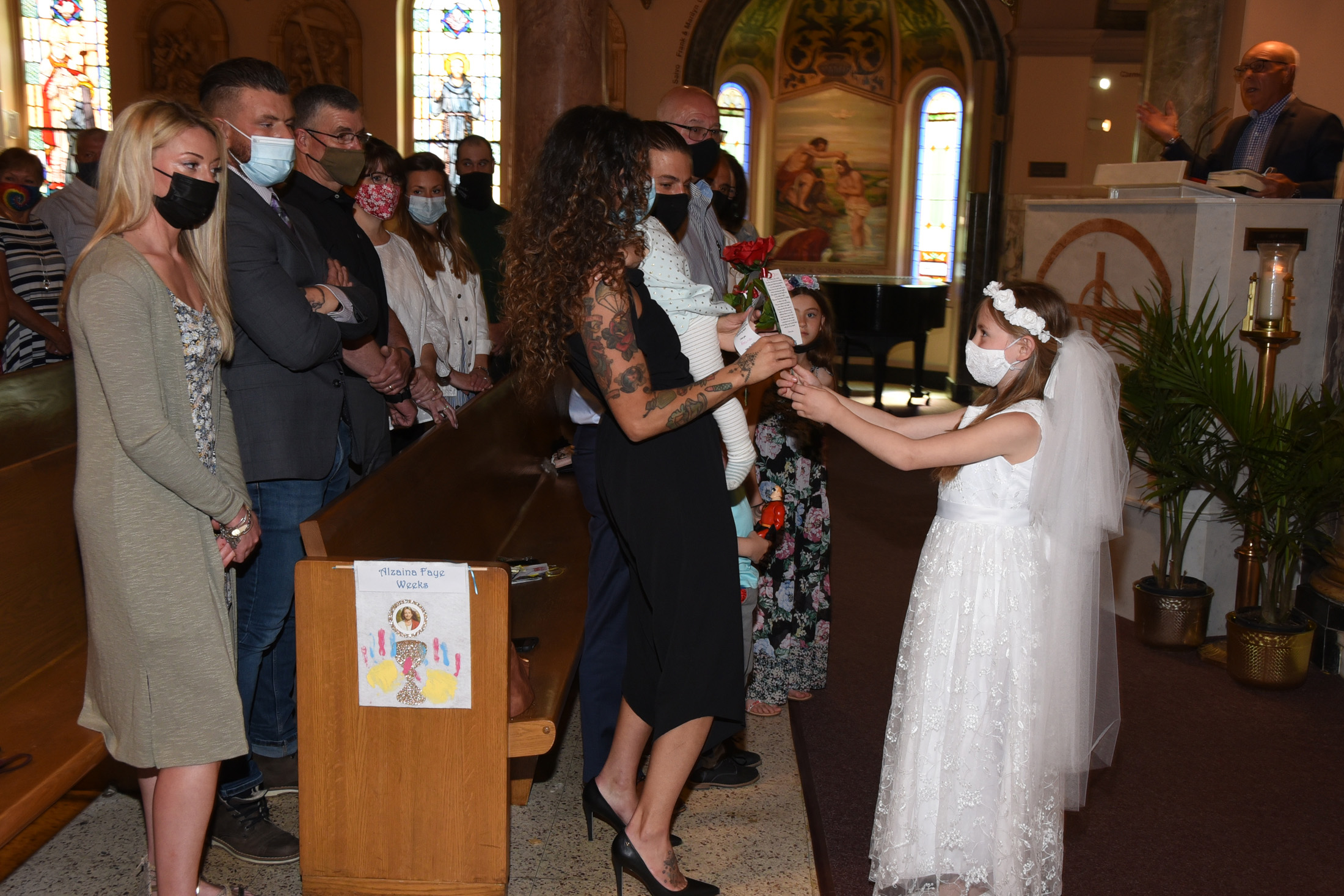 FIRST-COMMUNION-MAY-16-2021-94