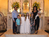 FIRST-COMMUNION-MAY-16-2021-1