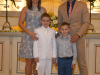 FIRST-COMMUNION-MAY-16-2021-10