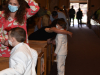 FIRST-COMMUNION-MAY-16-2021-100
