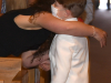 FIRST-COMMUNION-MAY-16-2021-101