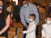 FIRST-COMMUNION-MAY-16-2021-103