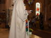 FIRST-COMMUNION-MAY-16-2021-104