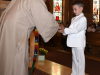 FIRST-COMMUNION-MAY-16-2021-106