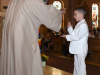 FIRST-COMMUNION-MAY-16-2021-107