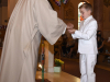 FIRST-COMMUNION-MAY-16-2021-112