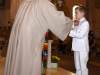 FIRST-COMMUNION-MAY-16-2021-113