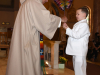 FIRST-COMMUNION-MAY-16-2021-114