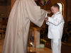 FIRST-COMMUNION-MAY-16-2021-115
