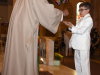 FIRST-COMMUNION-MAY-16-2021-116